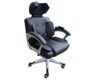 OTO Power Chair
